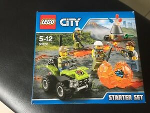 Lego-City-60120-NEW