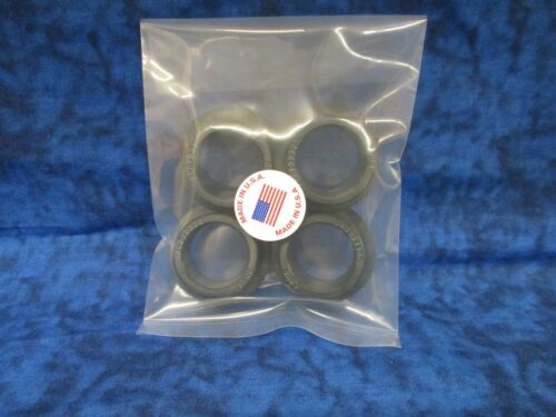EXMARK Deck Support Bushing set of FOUR replaces Exmark 1-513336,513336
