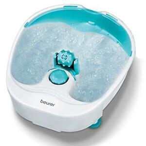 Массажер для ног ванны массажер вакуум для лица