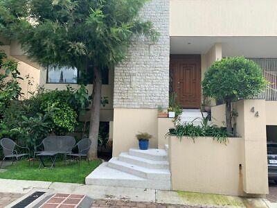 Casa en venta en Galardón en la Herradura