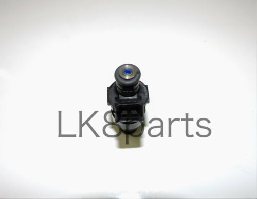 LAND ROVER DISCOVERY DEFENDER RANGE ROVER GEMS FUEL INJECTOR ERR722 NEW