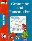 Grammar and Punctuation by Lbd (Paperback, 1998)