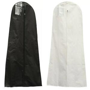 Bolsas para vestidos de novia