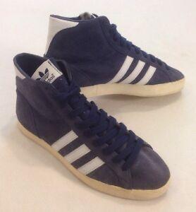 scarpe adidas basket profi vintage