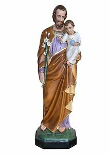Saint-Joseph-fibra-de-vidrio-statue-cm-158