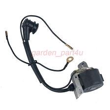 Zündung ignition passend für Stihl TS 400 TS400 TS410 410 TS420 420 el
