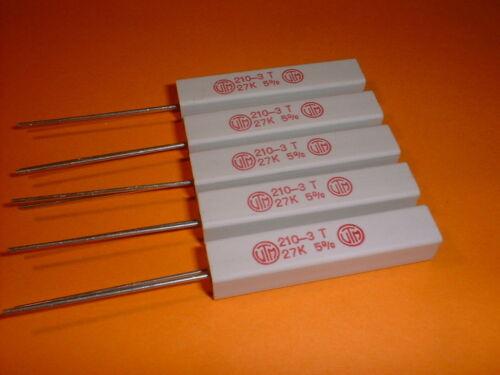 Stanley Scie à Métaux Lourds 300 mm 12 in et mini scie à métaux 1-20-110 STA120110 environ 30.48 cm