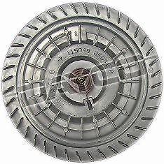 DAYCO VISCOUS FAN CLUTCH FOR HSV Maloo 90-00 VG VR VS 304 5.0L OHV 16V V8 LB9