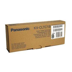 Original-Panasonic-KX-CLTC1B-Toner-cyan-neu-B
