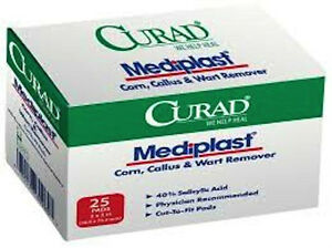 Curad-Mediplast-Corn-Wart-and-Callus-Remover-CUR01496-Volume-Discount-Caron