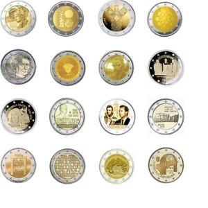 2-euros-commemorative-2018-Neuve-UNC-plusieurs-pays-dispo-a-choisir