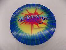 Innova Champion Thunderbird Golf Disc, Dyed, Peace Stamp 175g #8