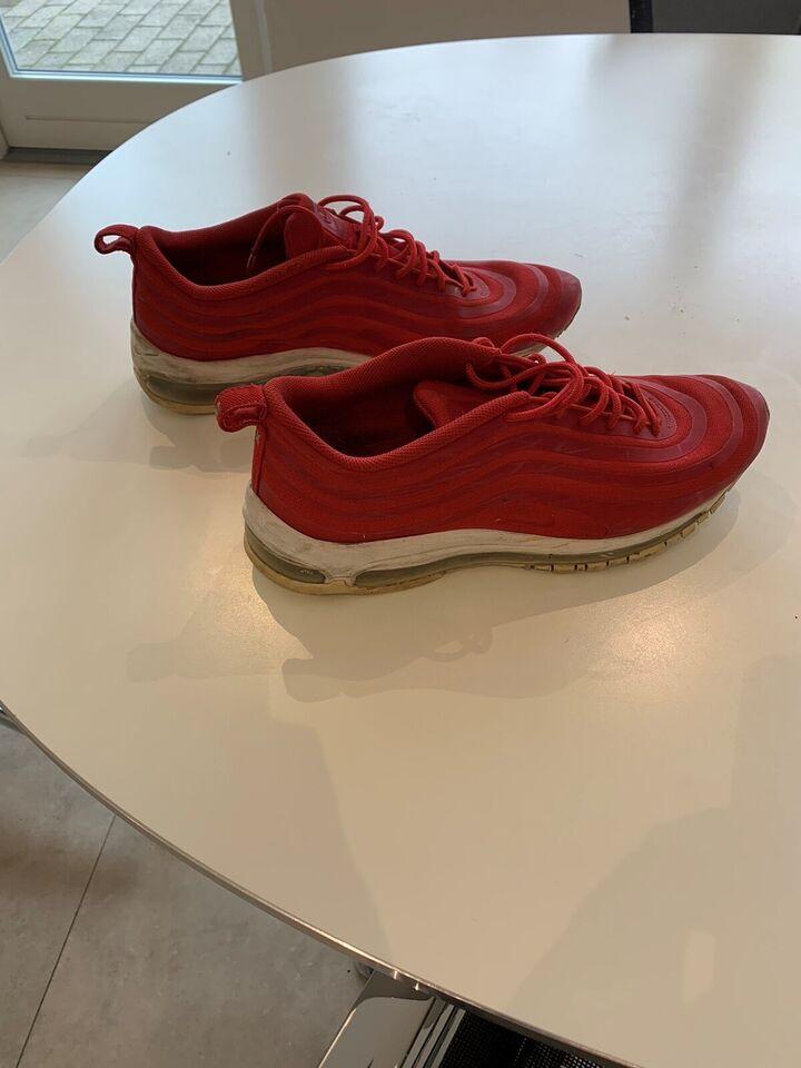 Sneakers, Nike, str. 45,5