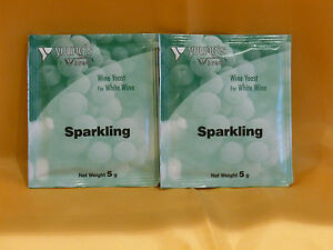 SPARKLING-WINE-YEAST-2-x-5grm-sachets