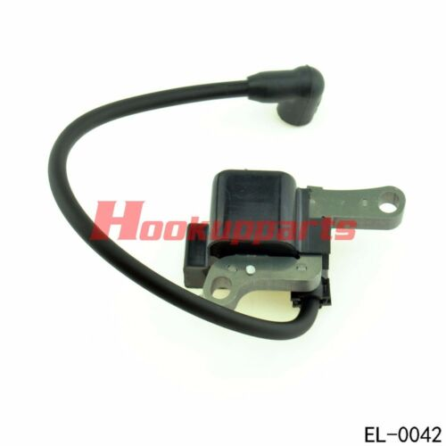 IGNITION COIL Module for Lawn Boy 99-2916 99-2911 92-1152 684048 684049 Tractors