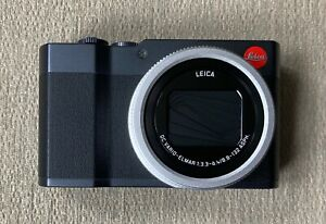 LEICA-C-LUX-COMPACT-DIGITAL-CAMERA-MIDNIGHT-BLUE