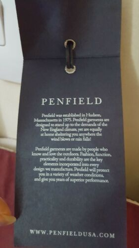 Bag Shopping Penfield Penfield Canvas Penfield Bag Shopping Bag Canvas Canvas Shopping Z5v5qSxw