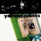 Mint Jam by Yellowjackets (CD, Jan-2002, Yellowjackets)