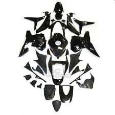 ABS plastic Bodywork Kit fairings Set For Honda CBR600RR 2009-2010