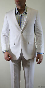 new classy mans suit father of the groom wedding attire jacket pants