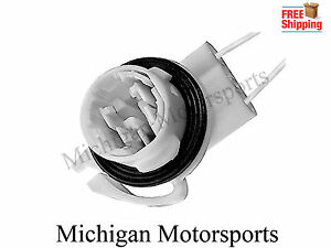 s l300 ls94 gm gmc chevy light socket 2 wire harness for 4114 4157 4057 wire harness manufacturers in michigan at virtualis.co