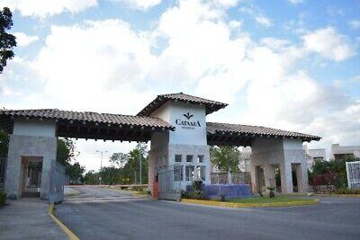 Casas y Departamentos en Venta en Catania Residencial, Cancún, Quintana Roo