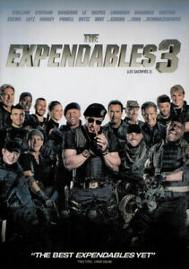 THE-EXPENDABLES-3-BILINGUAL-DVD