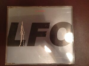 LFO-We-Are-Back-CD-single-from-1991-on-Warp