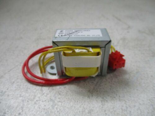 NUOVO Shunde zhanliang Trasformatore di potenza TF2-G30-1F SPEC EI41X21