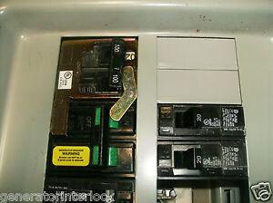 FAC-MUR100S-Murray-Siemens-Generator-interlock-kit-transfer-switch-100A-Listed