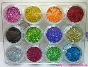 Glitter-Dust-Pots-Extra-Fine-Loose-For-Face-Body-Nail-Art-Eye-Shadow-Crafts