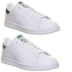 adidas stan smith uk size 6