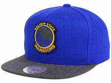 0036ab2e2b6 item 2 Mitchell   Ness GOLDEN STATE WARRIORS NBA Basketball Snapback Hat  Cap NWT  32 -Mitchell   Ness GOLDEN STATE WARRIORS NBA Basketball Snapback  Hat Cap ...