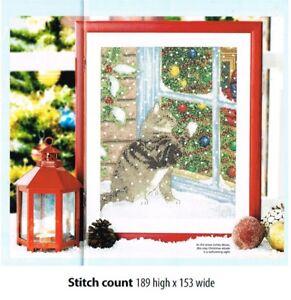 CHRISTMAS-CAT-CROSS-STITCH-PATTERN-A8L8S