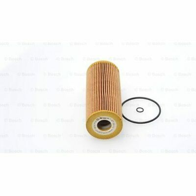 Bosch filtro aceite para audi FORD SEAT SKODA VW 38115466 5021185519 74115562