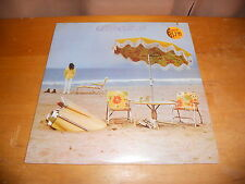 Neil Young SEALED 70s ROCK LP On the Beach 1974 USA ISSUE