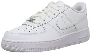 air force 1 blanco