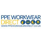 ppew0rkweardirect