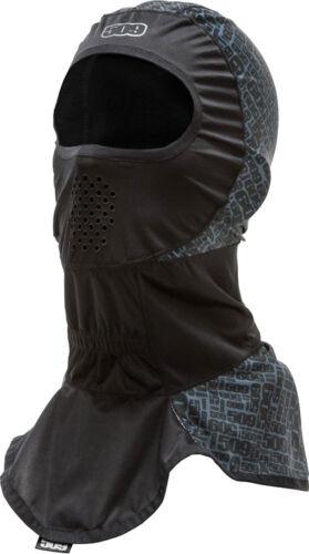 New One Size 509 Midweight PRO Balaclava Ski Snowmobile Face Mask Head Sock
