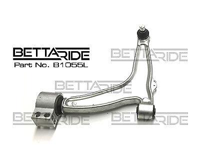 BETTARIDE REAR UPPER CONTROL ARM LEFT BMW X5 E53 3.0d 3.0L M57TUD30 04-07
