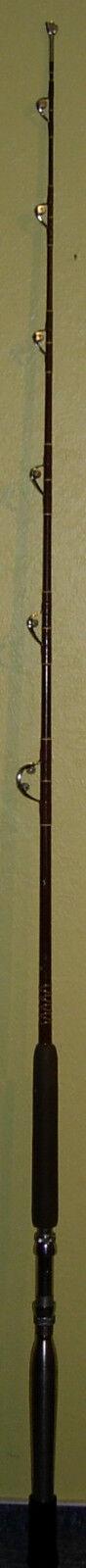 Fenwick  630 6' 9 30 LBn116824classeGes. lunghezza. 219 fatto in USA