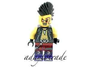Lego-Ninjago-Mini-Figure-eyezor-70746-NJO134-R275