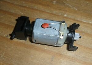 Scalextric-new-22000-RPM-car-motor-with-RX-Johnson-mounts-SUPERB-spares