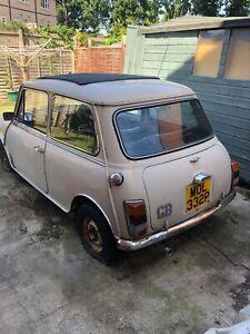 Mini-Innocenti-Cooper-1001