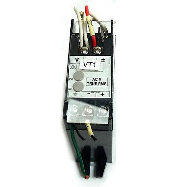 Qty:5 8FT Humvee M900 MRAP Black Electrical Lead Cord  fits Oil Sensor