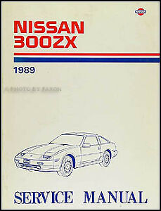 yasebanafsh.ir 89 1989 Nissan Sentra owners manual Parts ...