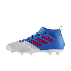 ADIDAS-ACE-17-1-FG-J-garcons-chaussures-de-football