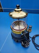 Co 5 Gbg Minilux Hot Chocolate Machine 5lt Bain Marie Heater