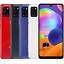 Samsung-Galaxy-A31-64GB-128GB-A315G-DSL-Dual-SIM-Unlocked-6-4-034-Quad-Camera-Phone thumbnail 1