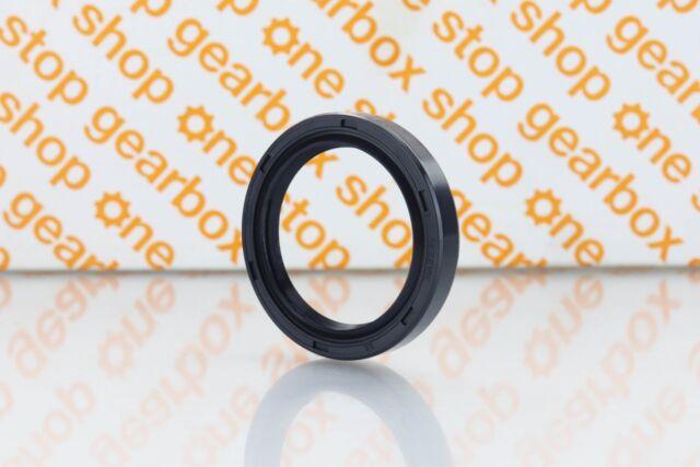 Genuine Suzuki JIMNY Gearbox Transfer Box REAR PROP Oil Seal 29972-80050